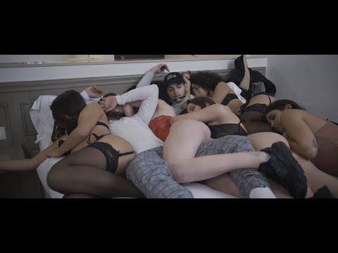 Ella No Quiere Rosé - Rvfv ft. Bandaga
