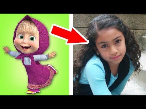 TOP 10: Los Nacimientos Más Extraños Del Mundo von YouTube · Dauer:  4 Minuten 31 Sekunden