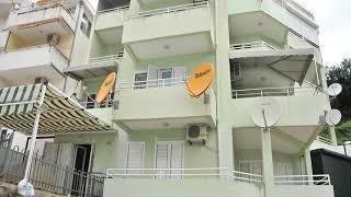 Apartments Ljilja - Budva - Montenegro