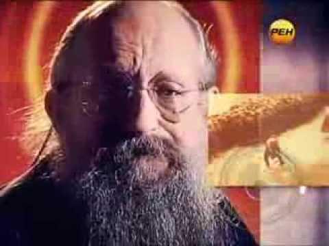 Анатолий Вассерман - Открытым текстом 06.12.2013