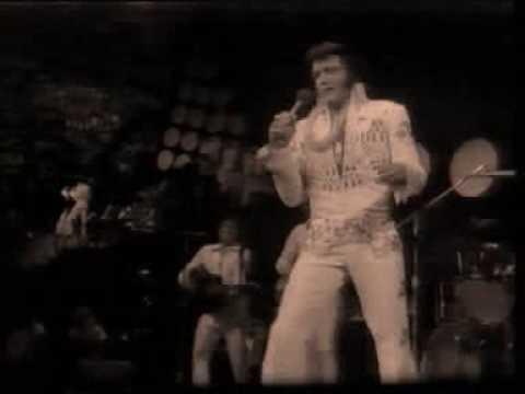 Elvis Presley - Number One