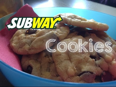 subway-cookies-(recette-facile-et-rapide)---moe-café-n°1