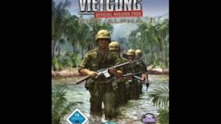 Vietcong Fist Alpha Music (FULL VERSION)