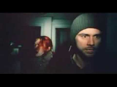 Eternal Sunshine Of The Spotless Mind - Beck