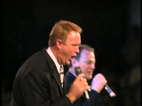 Kingdom Heirs.  I Know I'm Going There, 2004