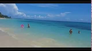 Hotel Riu Ocho Rios Jamaica August 2018