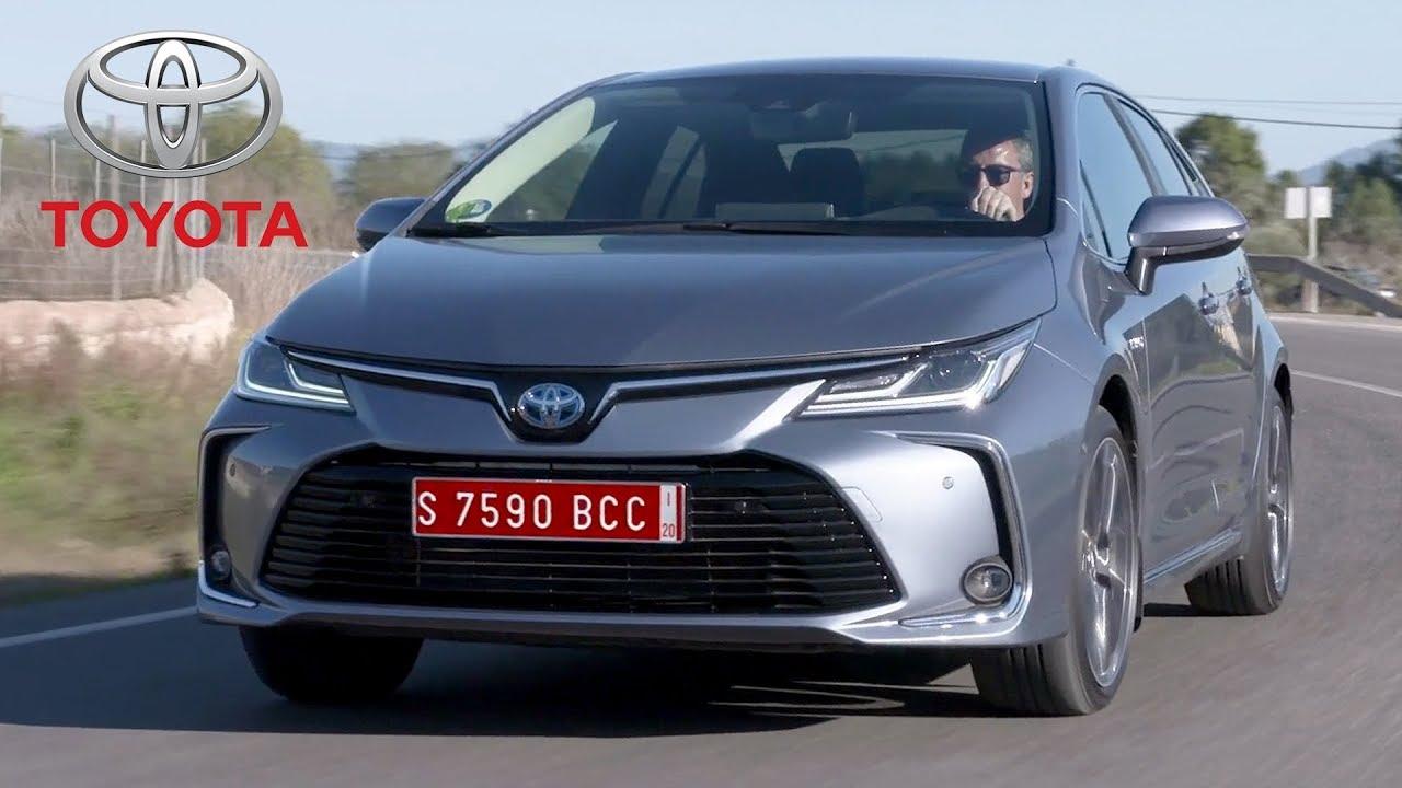 Kelebihan Kekurangan Corolla Sedan 2019 Spesifikasi