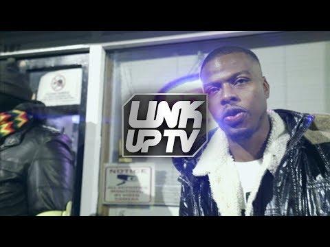 Mucky X Zeph Ellis - It's On Me (IOM) [Music Video] | Link Up TV
