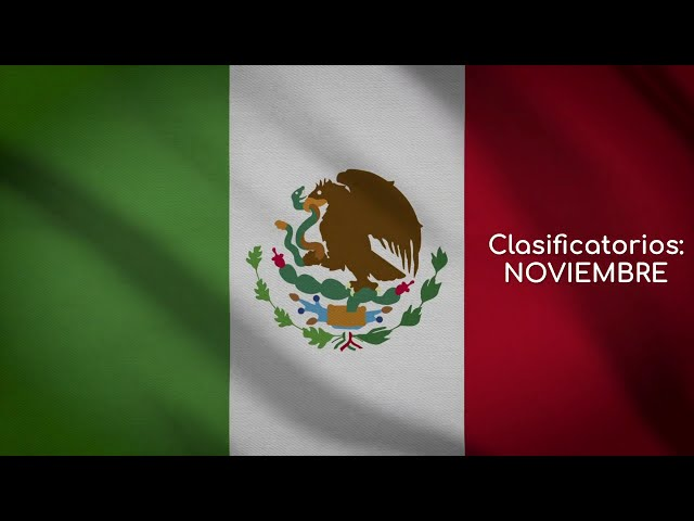liga intercontinental   mexico