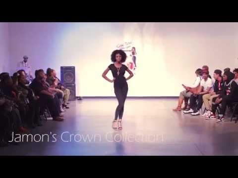 T. Coture Presents: When Fashion Meets Hip Hop on the Runway