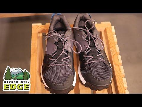adidas-outdoor-men's-kanadia-8-tr-trail-running-shoe