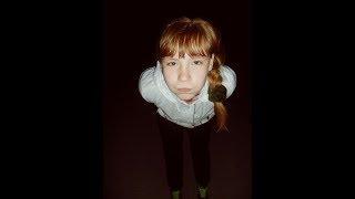 Пацанки 3: Анна Горохова дитя улиц! Какой была в детстве.
