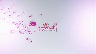 Family Shop - Vật dụng cho mẹ và em bé