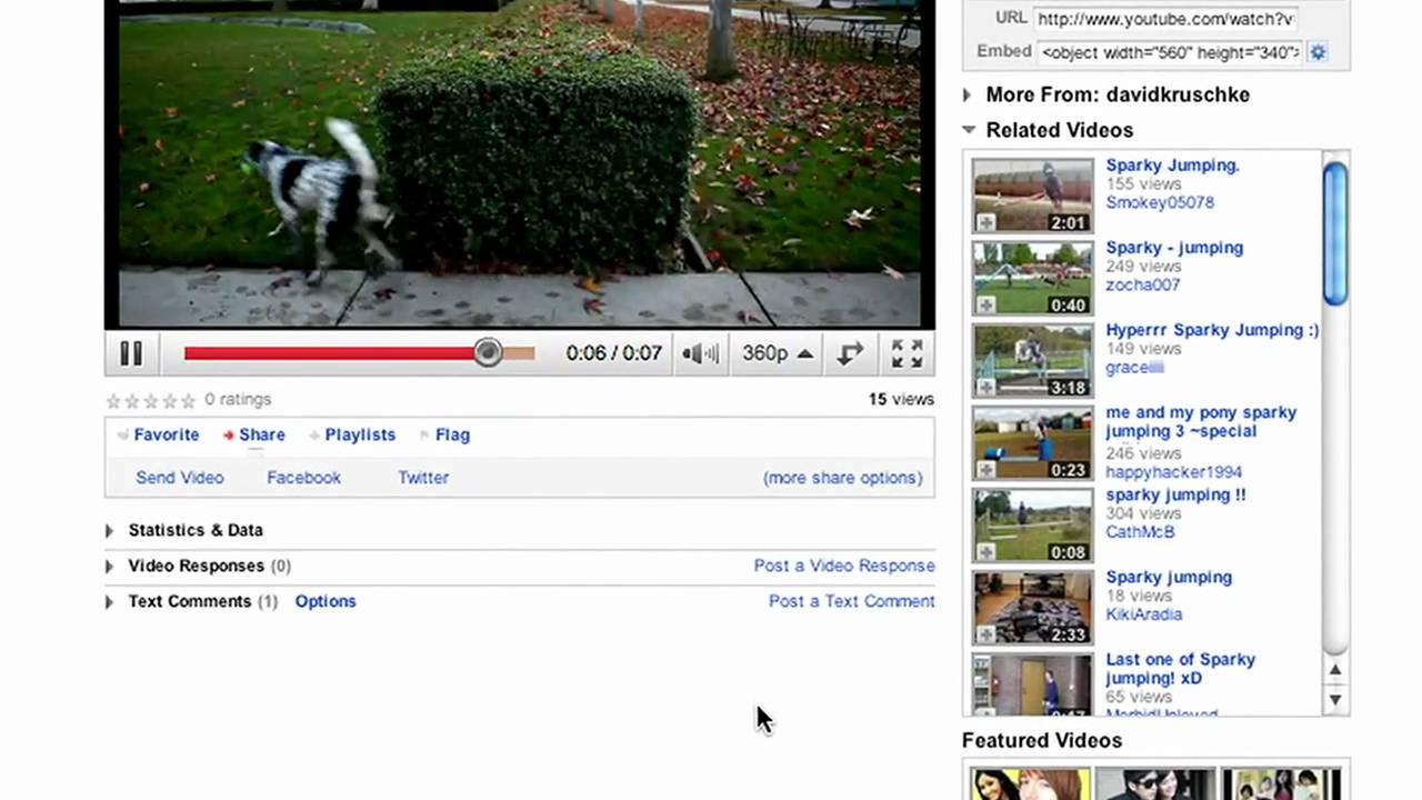 YouTube Parental Controls - Safe Search Kids