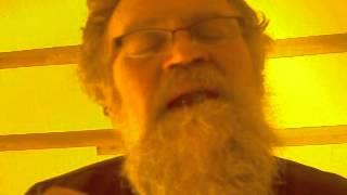 See Saw Margery Daw - British Nursery Rhymes - ESL British English Pronunciation