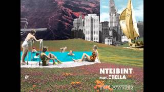 Download NTEIBINT feat. Stella - The Owner (Justin Faust Remix) MP3 song and Music Video