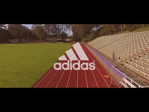 adidas-running-commercial