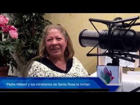 Día del Niño en Santa Rosa de Lima, San Fernando - Valores Media /Valores Radio