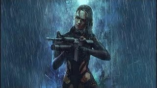 【GMV】- Acid Rain