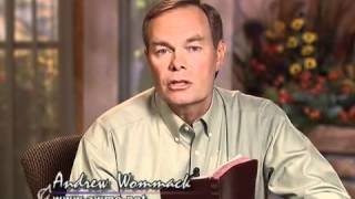 Andrew Wommack: God's Kind Of Love To You: Unconditional Love Week 3 Session 5