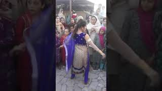 local home video   wedding dance new   pashto local home dance new