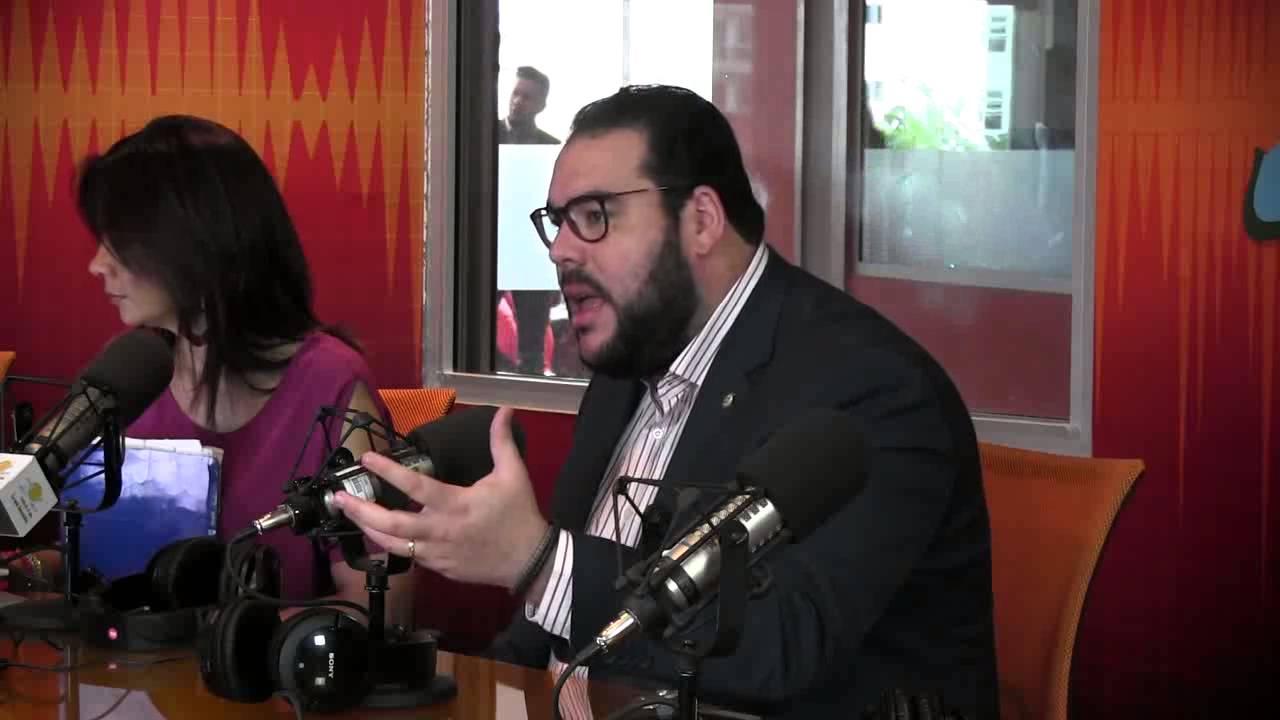 Victor gomez casanova comenta la gravedad de la situaci n for Cama quinsay