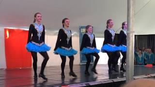 rince nua black diamond a team irish dance irish fair of minnesota 2015