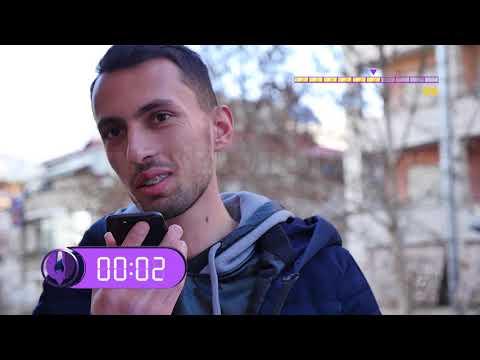 Falco - 9 Janar 2018 - Pjesa e tretë - Reality Show - Vizion Plus