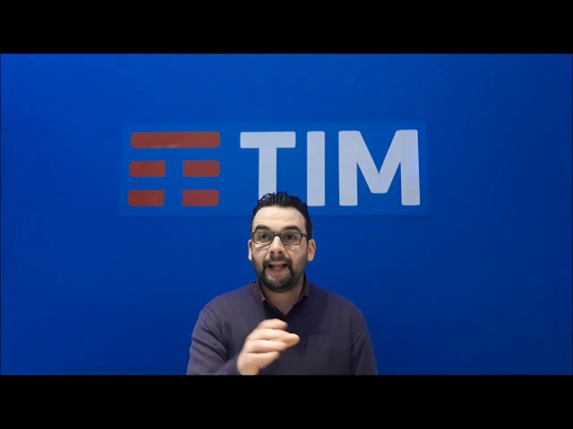 Video tim party