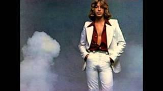 Leif Garrett - Put Your Head on My Shoulder (Leif Garrett, 1977)