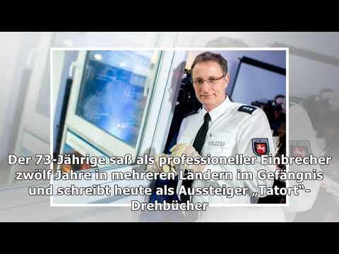 Haz-forum in hannover informiert über schutz vor einbrechern – haz – hannoversche allgemeine