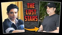 Uday Chopra Vanished From BOLLYWOOD | Mohabbatein To Dhoom 3 | The Lost Stars
