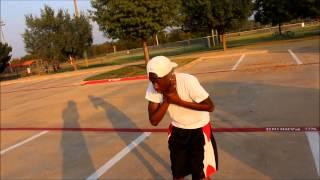 Migos - Tony Tiger *Skitz* (Nike Boyz) shot by @Jmoney1041
