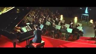 Toque de Mestre (Grand Piano) - Trailer