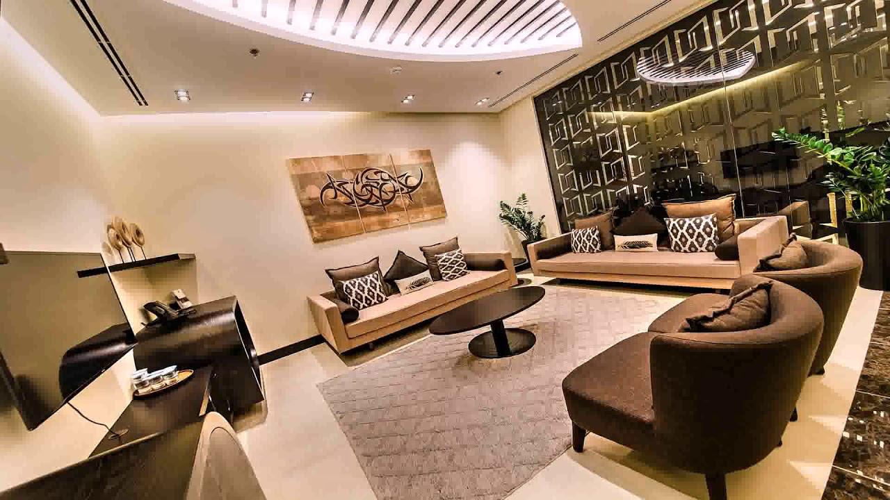 Interior Design Job Vacancy Abu Dhabi Gif Maker Daddygif Com See Description Youtube