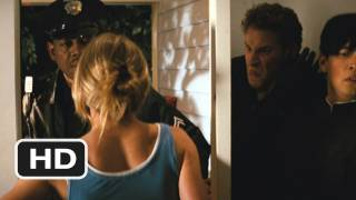 The Green Hornet #7 Movie Clip - We're Helping People!  2011  Hd