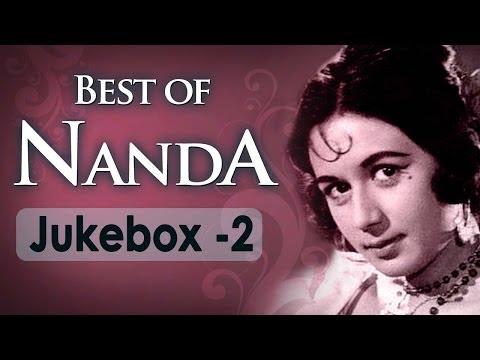 Best of Nanda Songs (HD) | Jukebox 2 | Top Songs Collection | Popular Nanda Songs
