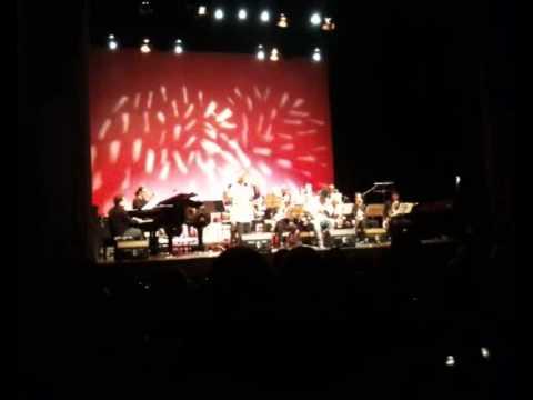 Gran Canaria Big Band.wmv