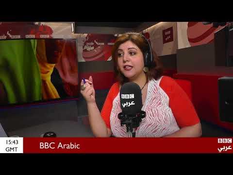هل تفتح قضية نورا الباب أمام النساء في السودان للحديث عن الاغتصاب الزوجي؟