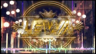 [Progressive]Lewa-Dreams(Instrumental Mix)