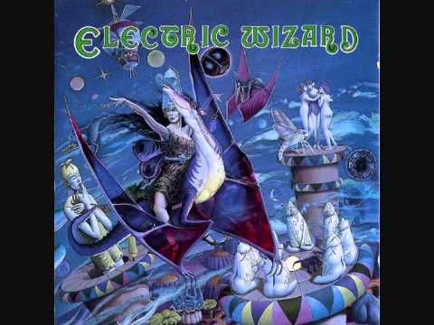 electric wizard electric wizard youtube