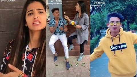teri mummy tere papa tera bhaiya Song Tiktok videos   Kamaal song Tiktok videos  Badshah New Song