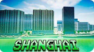 minecraft siege of shanghai bf4 map remake w download