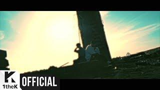[Teaser] Absint(앱신트) _ Maltwo (Feat.Killagramz)(말투 (Feat. 킬라그램))