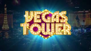 Vegas Tower 🎰 Classic Slots Machines & Video Poker