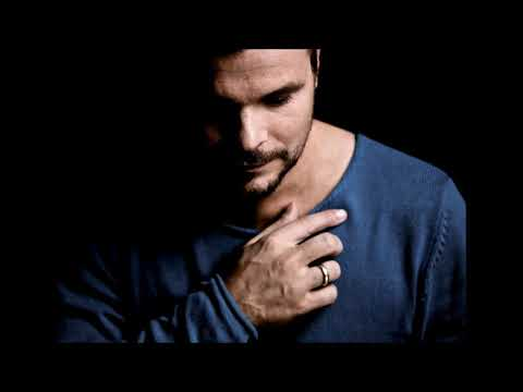ATB - Under The Stars 2015 - Live at Zeiss Planetarium Bochum (30.05.2015)