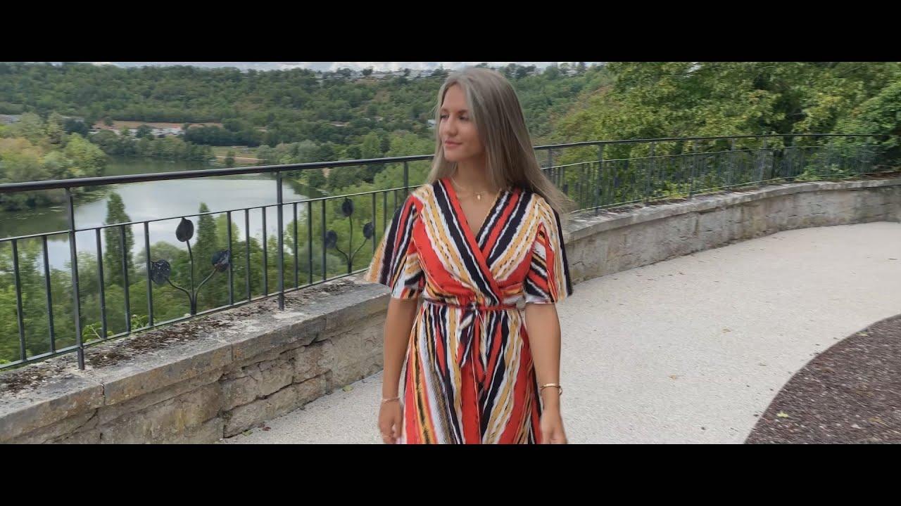 Yanns - Bébé (Clip Officiel)