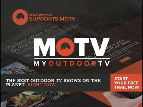 What is MOTV - Introduction