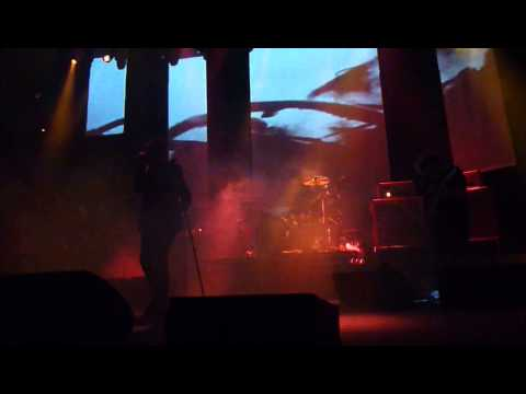 The Jesus & Mary Chain 20 My Little Underground (The Roundhouse London 05/07/2015) mp3