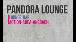 PANDORA LOUNGE ANSBACH